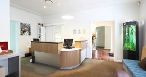 CHURCHILL-DENTAL-CLINIC_5451