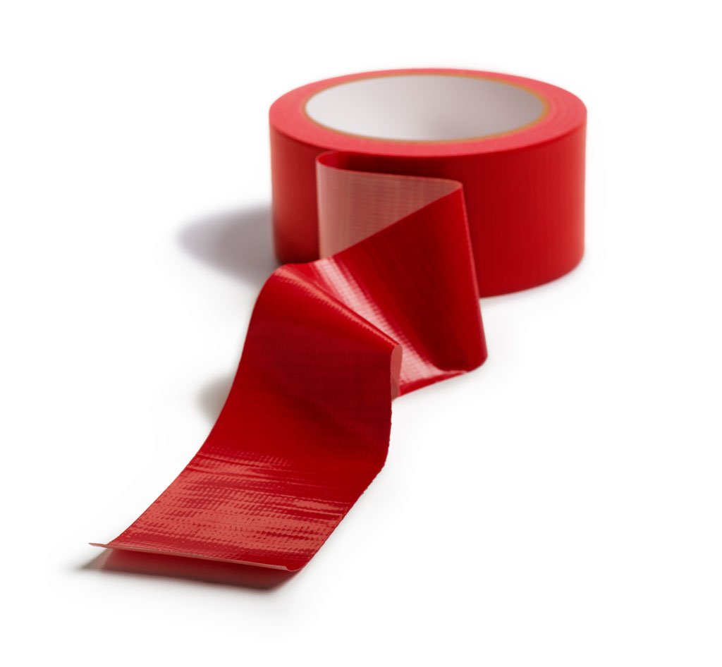 Reducing red tape must be a priority for new health ...