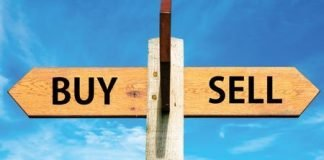 buying and selling your dental practice