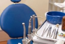 investing in dental equipment