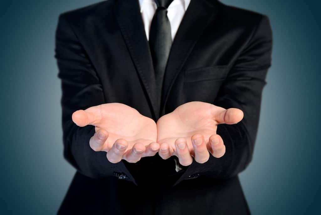 national partnership agreements